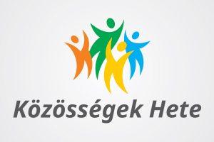 kozossegek-hete-logo-1