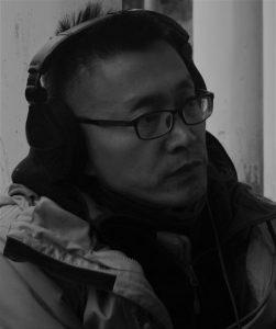 Zhao Xiang