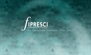 fipresci-portfolio1