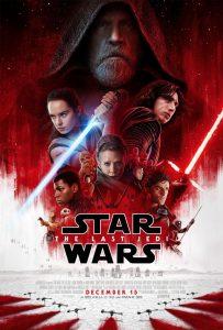 star-wars-the-last-jedi-poster-700x1037