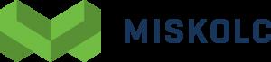 miskolc_logo_fekvo_szines_RGB