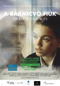 barmicvo_fiuk