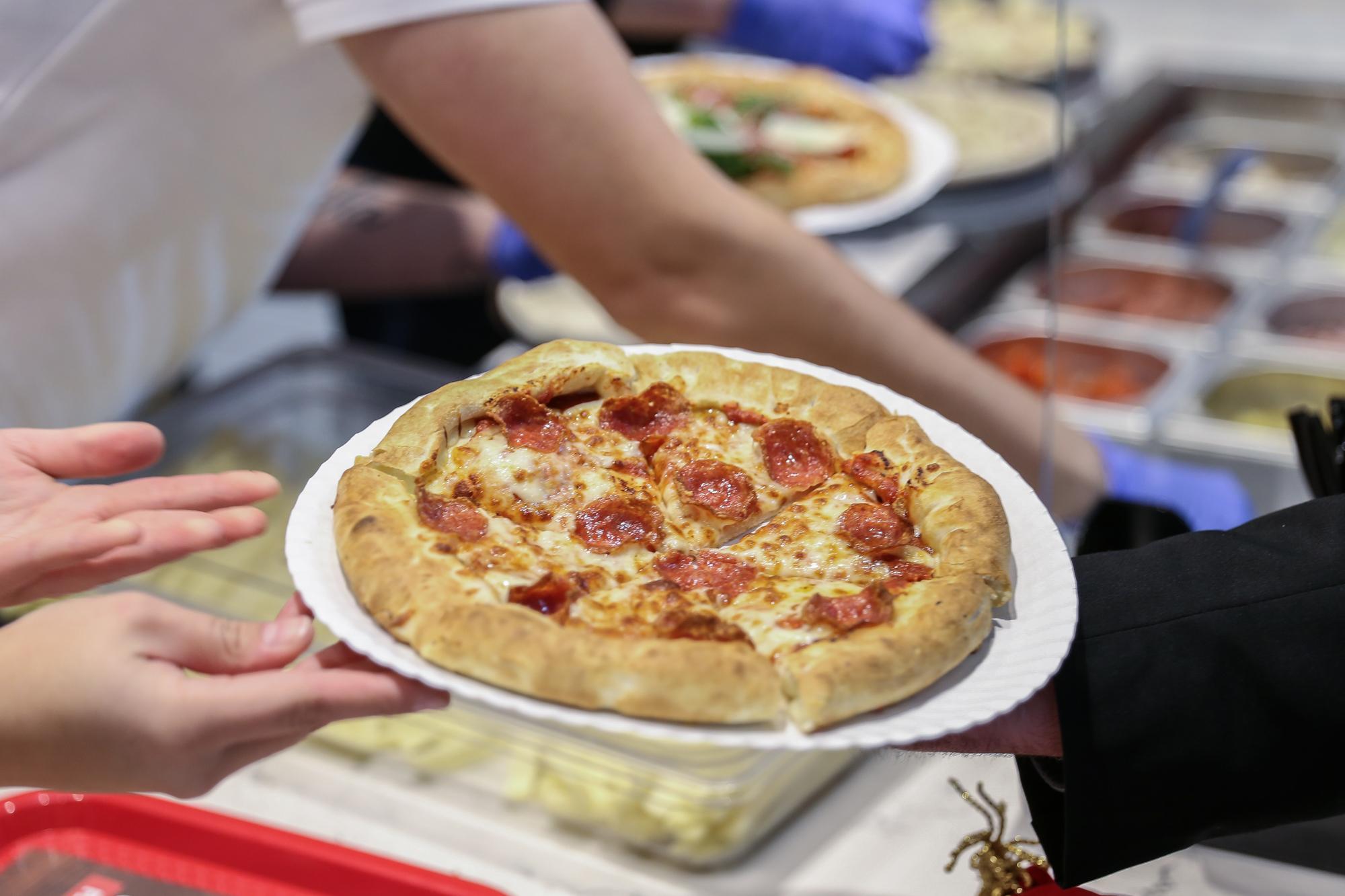 Pizza-Hut-Miskolc-8